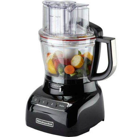 kitchenaid-3-1-food-processor