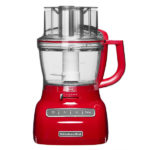 KitchenAid Food Processor (3.1L)