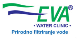EVA Water Clinic