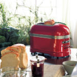 KitchenAid Artisan Toster