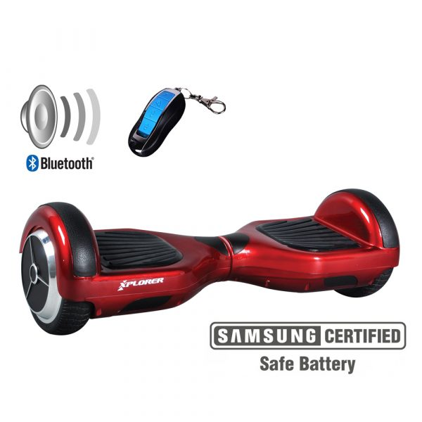 xboard_cityred_web_bluetooth-1