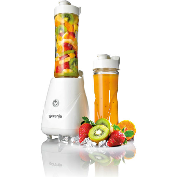 Smoothie maker – Gorenje