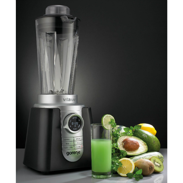 Power blender - Gorenje