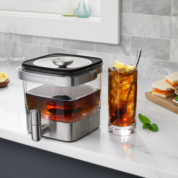 KitchenAid aparat za Ice Coffe