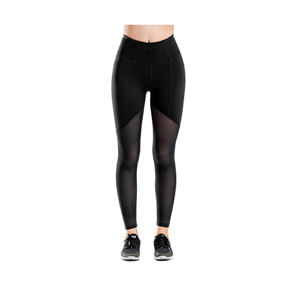 Lust Zoe Leggings