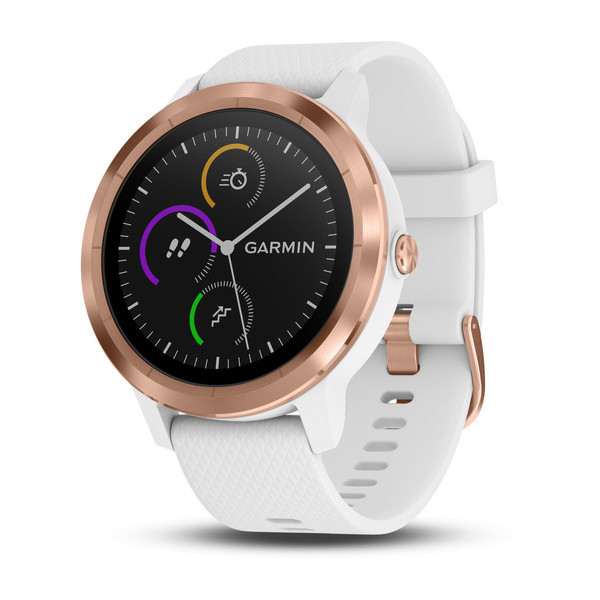vivoactive-3-rose-gold-1-1